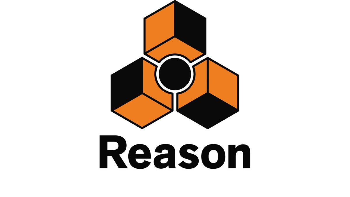 Reason 11 Crack