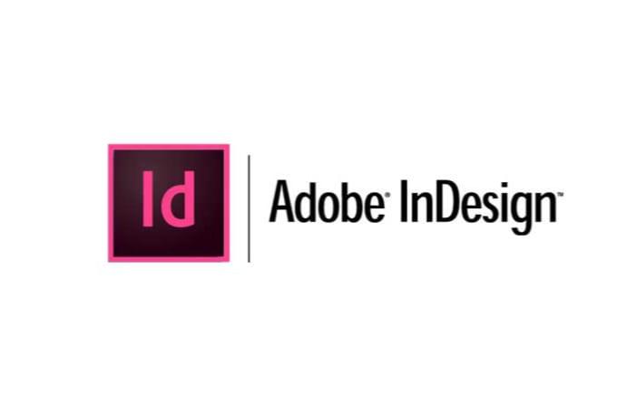Adobe InDesign Full Crack