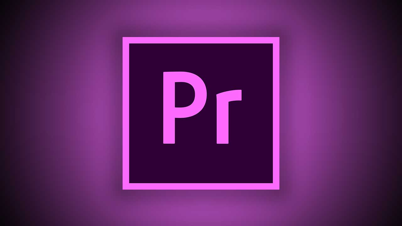 Adobe Premiere Crack Mac