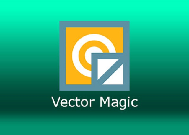 Vector Magic Full Crack
